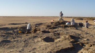 Kenya, fossili umani rivelano massacro di 10mila anni fa
