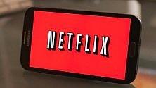 Netflix in Italia  I numeri degli abbonati  di JAIME D'ALESSANDRO