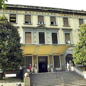 Torino, il primato dell'ospedale Mauriziano: tutti i servizi on line