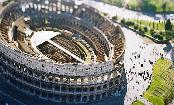 Musei italiani e recensioni sul web: arriva uno strumento per monitorarle
