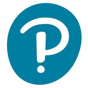 Pearson ristruttura: la casa dei testi scolastici taglia 4mila posti di lavoro