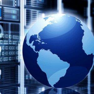Sì del Cdm alla riforma della Pubblica ammistrazione digitale