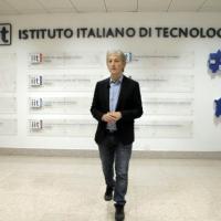 Robot e 'smart materials', viaggio nell'Istituto Italiano di Tecnologia di Genova