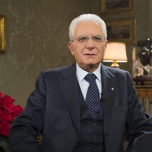 Mattarella nomina Cavalieri al merito i giornalisti Federica Angeli e Paolo Borrometi