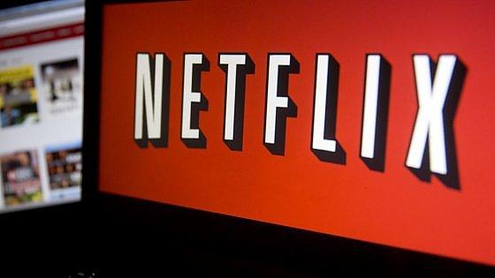 Netflix in Italia. Ecco i numeri degli abbonati