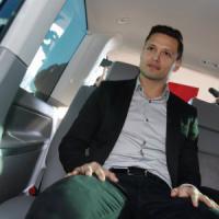Fiorentina, l'attacco si rifà il trucco: Zarate è arrivato, Tello quasi