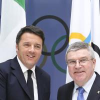 Roma 2024, sorpresa: piace agli italiani