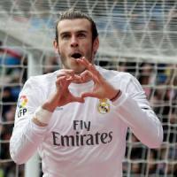 Real Madrid, Perez sceglie 'comode' rate: e Bale diventa il più costoso della storia