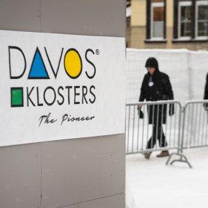 Davos, tra i top manager spopola la mindfulness