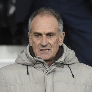 """Swansea, Guidolin: """"Allenare in Premier era il mio sogno, ora non avrò rimpianti"""""""