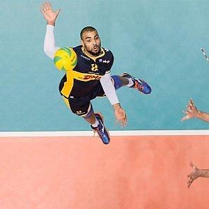 Volley, Champions: Modena ko in Polonia, ma il primato resta blindato