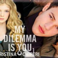 'My dilemma is you', boom del libro nato sul web. Fan impazziti:
