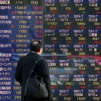 Borse, Tokyo vola in apertura: guadagna oltre il 3 per cento