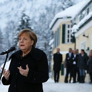 """Migranti, telefonata Obama-Merkel. Berlino: """"Gli Usa hanno promesso aiuti per la crisi"""""""