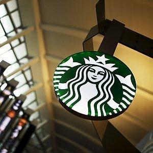 Starbucks delude gli investitori: cresce solo nelle Americhe