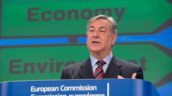 """Dal """"prendi, trasforma e getta"""" a un Europa che """"ricicla, ripara e riutilizza"""""""
