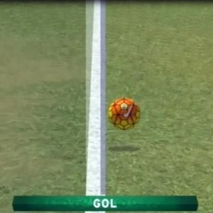 Uefa, sì alla goal line technology' a Europei e Champions
