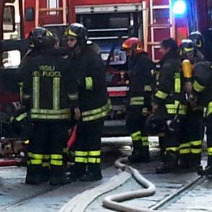 Trento, esplosione in una villa a Folgaria. Fuga di gas, due morti
