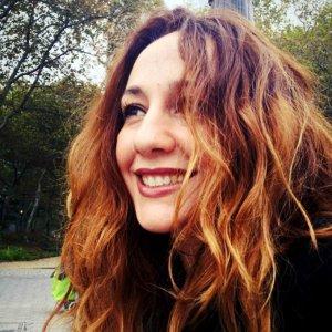 """Condannata a 4 anni Rosy Canale, fondatrice di """"Donne di San Luca"""""""