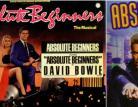 David Bowie imita Springsteen