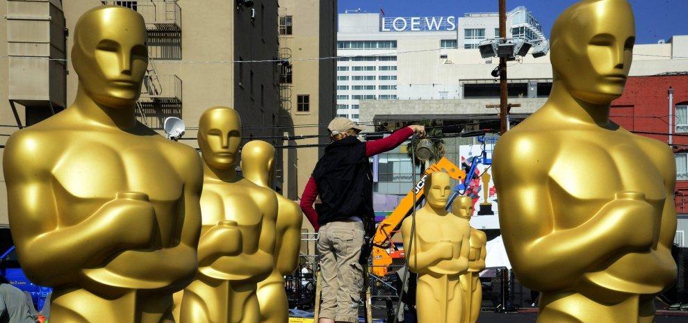 """Oscar, l'Academy annuncia: """"Raddoppieremo i membri donna e quelli delle minoranze"""""""