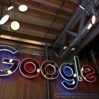 Fisco, accordo tra Google e il Regno Unito: pagherà 171 milioni di euro di tasse arretrate