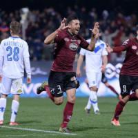 Serie B, Salernitana-Brescia 3-0: i campani tornano al successo dopo 4 ko di fila