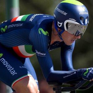 Ciclismo: maxi-caduta al Tour de San Luis, Malori in terapia intensiva. Incidente a Degenkolb in allenamento