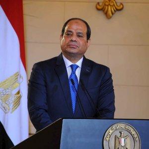 Arresti e siti web oscurati: l'Egitto si prepara all'anniversario di piazza Tahrir