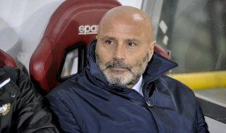 Udinese, Colantuono fiducioso: ''A Palermo non firmo per il pareggio''