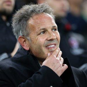 Serie A, Frosinone-Atalanta ed Empoli-Milan: doppio pari negli anticipi