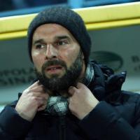 Frosinone-Atalanta, il film della partita