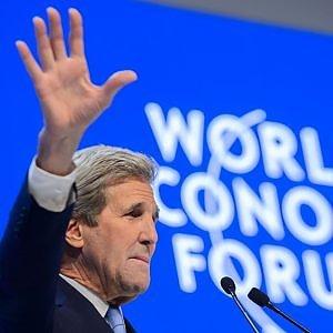 Davos, la Cina rassicura e il Forum chiude all'insegna dell'ottimismo