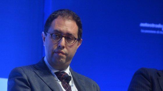 Arrivano i Nannicini-boys: una squadra di economisti scriverà le riforme di Renzi