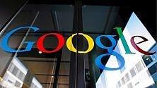 Google ha pagato ad Apple 1 miliardo per stare sull'iPhone