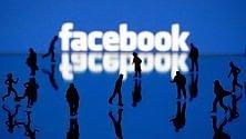 Facebook: troppi amici  Ecco la guida per gestirli   Foto  Strumenti privacy     Foto  Proteggere i bimbi
