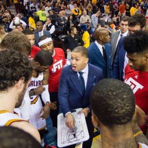 Basket, Nba: Gallinari stende Detroit, Lue parte con una sconfitta