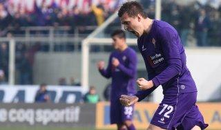 Fiorentina-Torino 2-0: Ilicic e Rodriguez fanno ripartire i viola