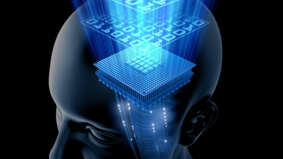 L'enorme capacità di memoria del cervello continua a sorprendere gli scienziati