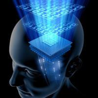 Il tuo cervello è un super computer: può memorizzare 1 petabyte di dati