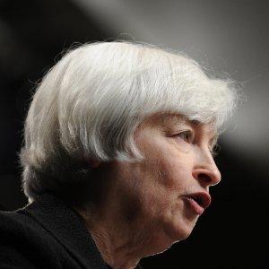 Dopo la Bce, tocca alla Fed: non si attendono strette alla politica monetaria di Washington