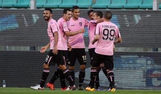Palermo-Udinese 4-1: Schelotto risolleva i rosanero, friulani in crisi