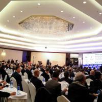 Affari Iran-Ue: in arrivo un contratto per 114 Airbus