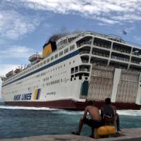 Guardian: isole greche verso candidatura a Nobel per la pace