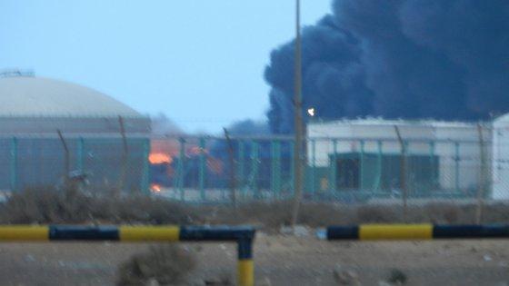 """""""Libia, Italia pronta ai raid contro l'Is"""". Ecco il patto con gli Stati Uniti"""