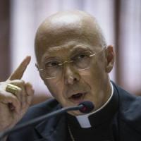 Dal timore dei toni forti agli sponsor del Family Day, i vescovi cercano la linea