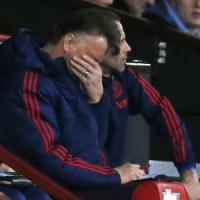 Manchester United, Van Gaal verso dimissioni: Giggs subito, ma il futuro è Mourinho