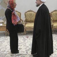 Iran-Italia, Bonino: