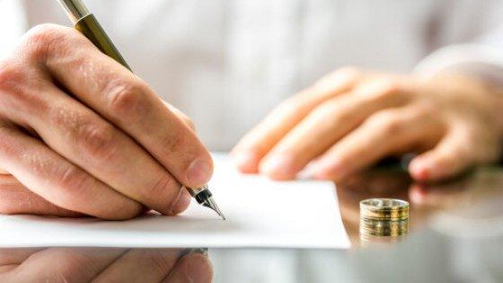 Divorzio, l'assegno 'una tantum' blocca ogni altra richiesta