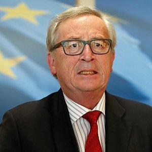"""La Ue all'Italia: """"Niente pressioni di bilancio, ma rischi da debito alto e sofferenze delle banche"""""""